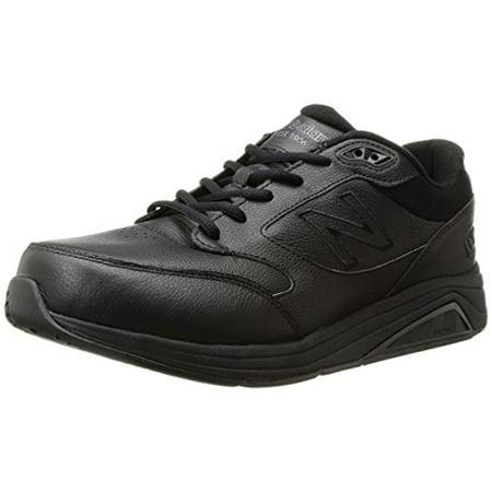 mens new balance shoes size 14