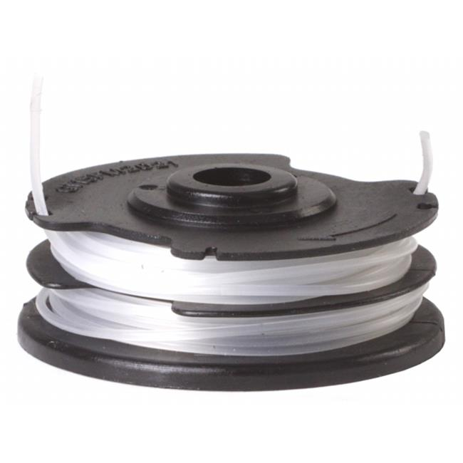 0.065 in. Dual Line Automatic Trimmer Spool R