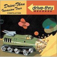 DRIVE-THRU INVASION TOUR COMPILATION