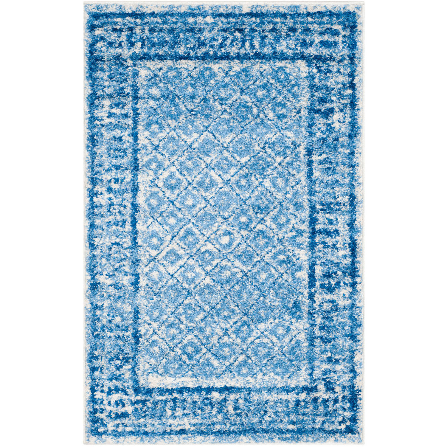Safavieh Adirondack Royston Power Loomed Area Rug