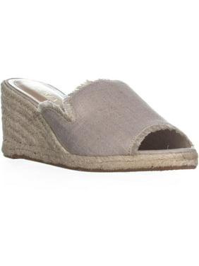 f515ec41fec Lauren Ralph Lauren Womens Sandals - Walmart.com