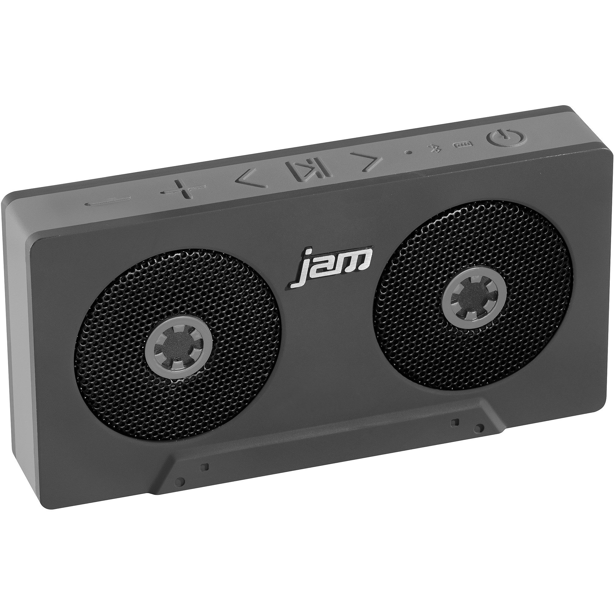 Jam Rewind Wireless Pocket Speaker