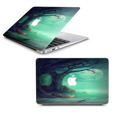 Skin Decal for MacBook Air 13