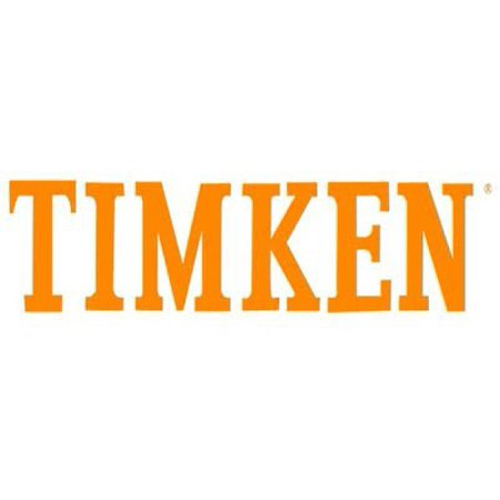 Hub Unit Bearing (Wheel Bearing and Hub Assembly Front Timken)