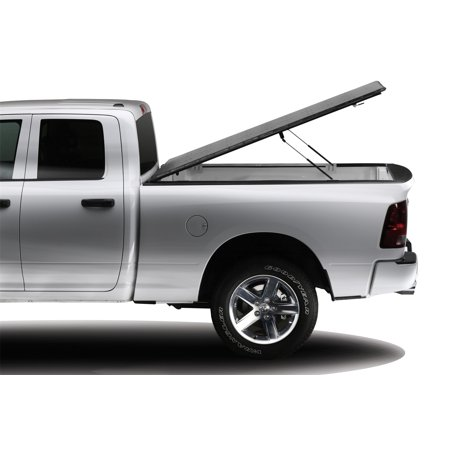 Extang 8525 Full Tilt Snaps Tonneau Cover Fits S10 Pickup S15 Pickup Sonoma