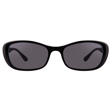 Guess GU7210 C33 Sunglasses (Cheetah Print Sunglasses)