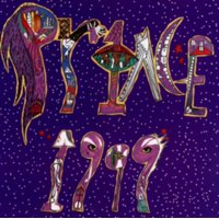 1999 (CD)
