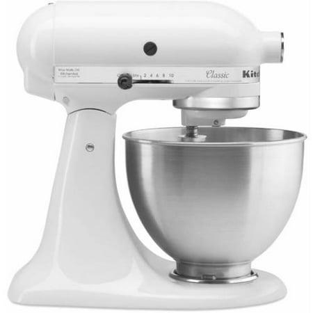 Best Price For Kitchen Aid  Quart Mixer