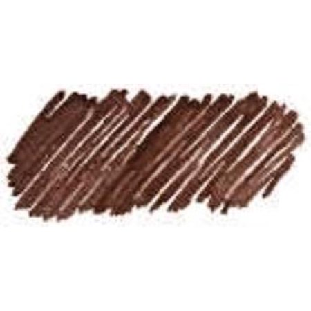 Copic Marker 7307056 Copic Atyou Spica Glitter Pen Open Stock Chocolate