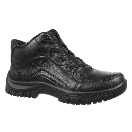 Dr. Scholl's Men's Climber Work Boot
