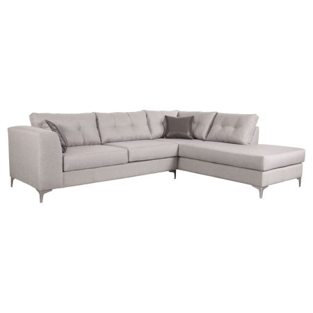 Zuo Memphis Sectional Sofa