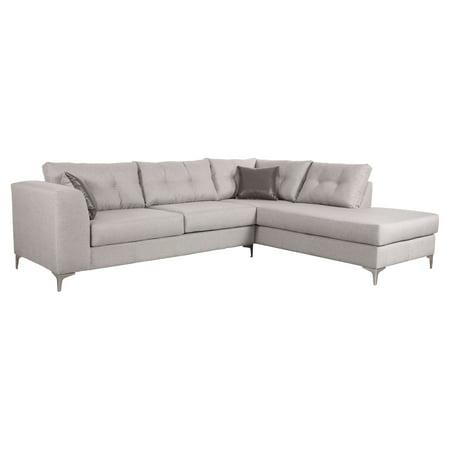 Zuo Memphis Sectional Sofa