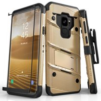 brand new 0be85 a177f Galaxy S9 Plus Cases - Walmart.com