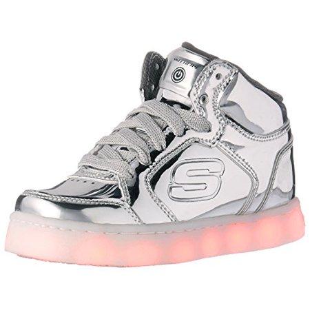 Skechers Energy Lights Eliptic