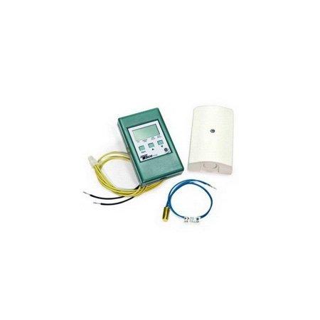 taco pc702-1 boiler reset control