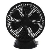 "6"" USB Powered Desk Fan KEYSTONE KSTFA060UAG"