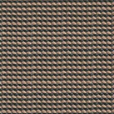 Carefree 181672 Dura Mat Rv Patio Rug Brown 16 X 8