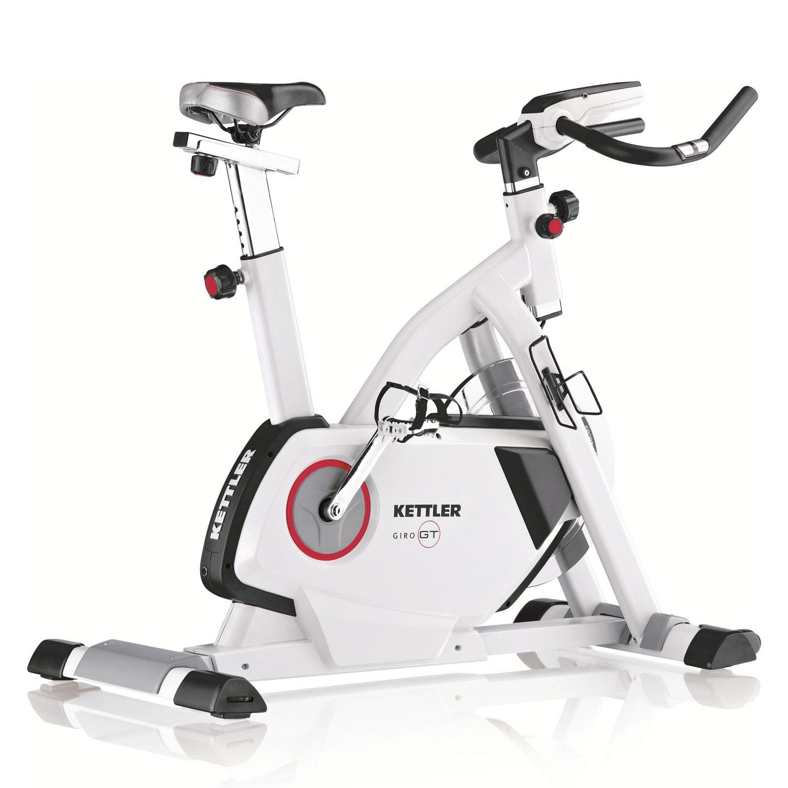KETTLER® Advantage GIRO GT Indoor Cycle Trainer