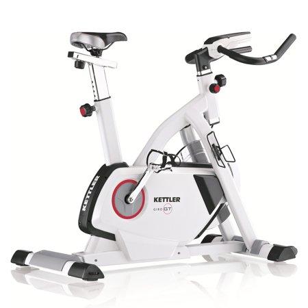 kettler advantage giro gt indoor cycle trainer. Black Bedroom Furniture Sets. Home Design Ideas