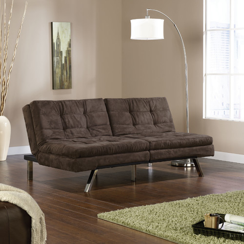 Sauder Durant Sleeper Sofa