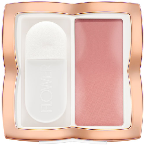 FLOWER WIN SOME, ROUGE SOME CREME BLUSH, 0.14 OZ