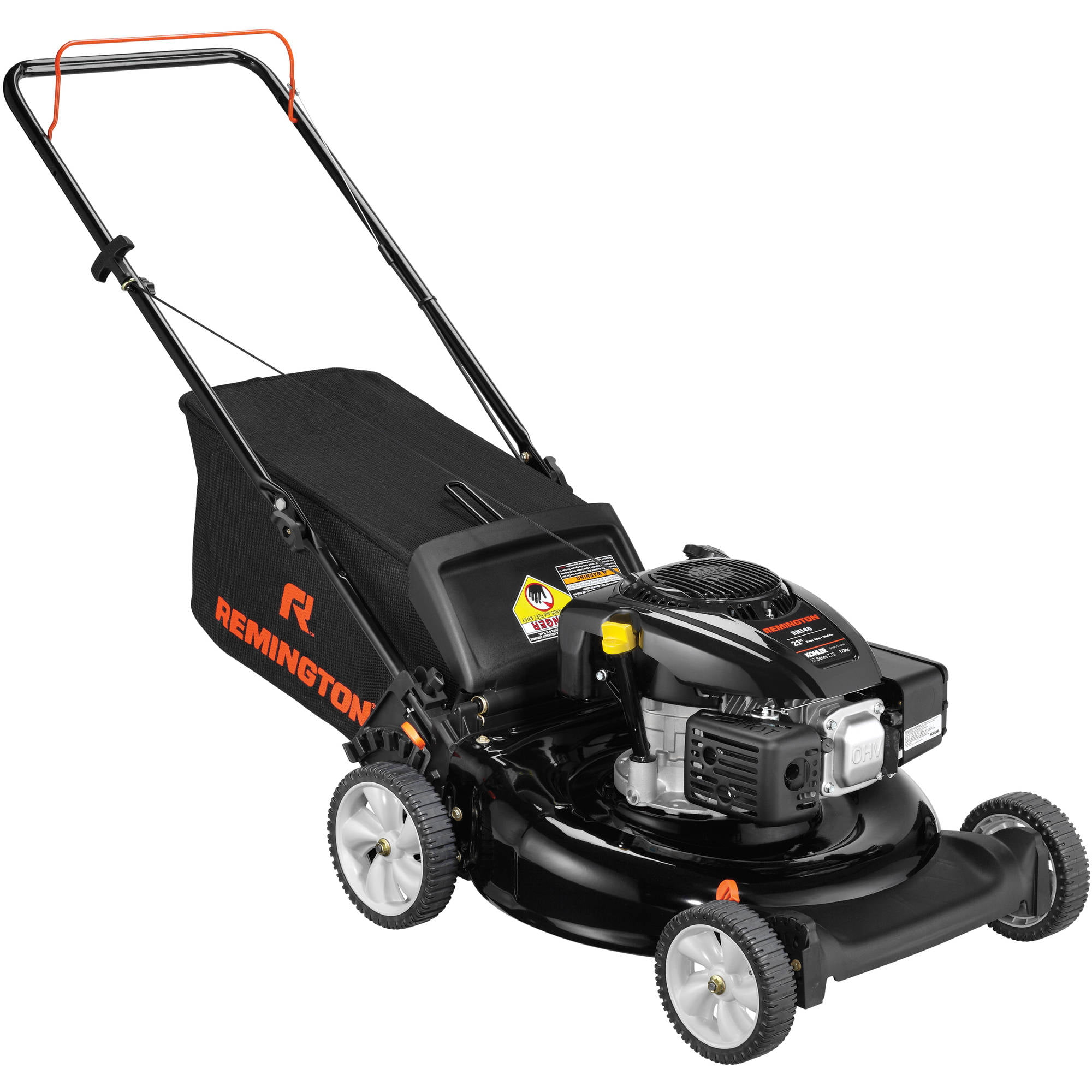 how to fix husqvarna riding lawn mower