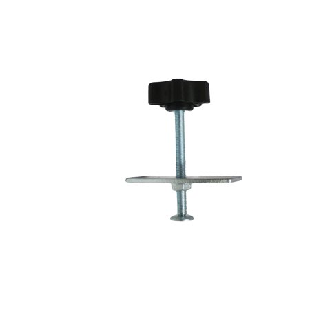 ABN Disc Brake Pad Spreader for Piston