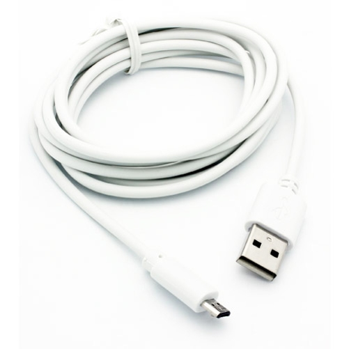 yanw 6ft Long USB Cord Cable for TMobile Samsung Galaxy Tab E 8.0 SM-T377T Tablet