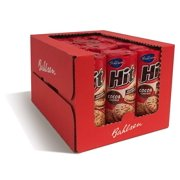 Bahlsen Hit Chocolate Filled Sandwich Cookies (12 pack)