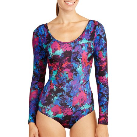 Shop Target for Freestyle By Danskin Toddler you will love at great low prices. Free shipping & returns or free same-day pick-up in store.
