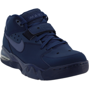 Nike Mens Air Force Max  Athletic & Sneakers