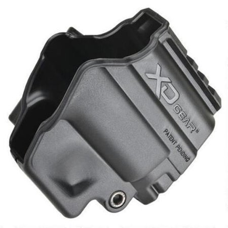 SPRINGFIELD ARMORY XD GEAR HOLSTER SPRINGFIELD XD POLYMER