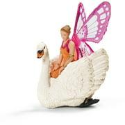 Schleich Zarinya Fairy Elf Toy