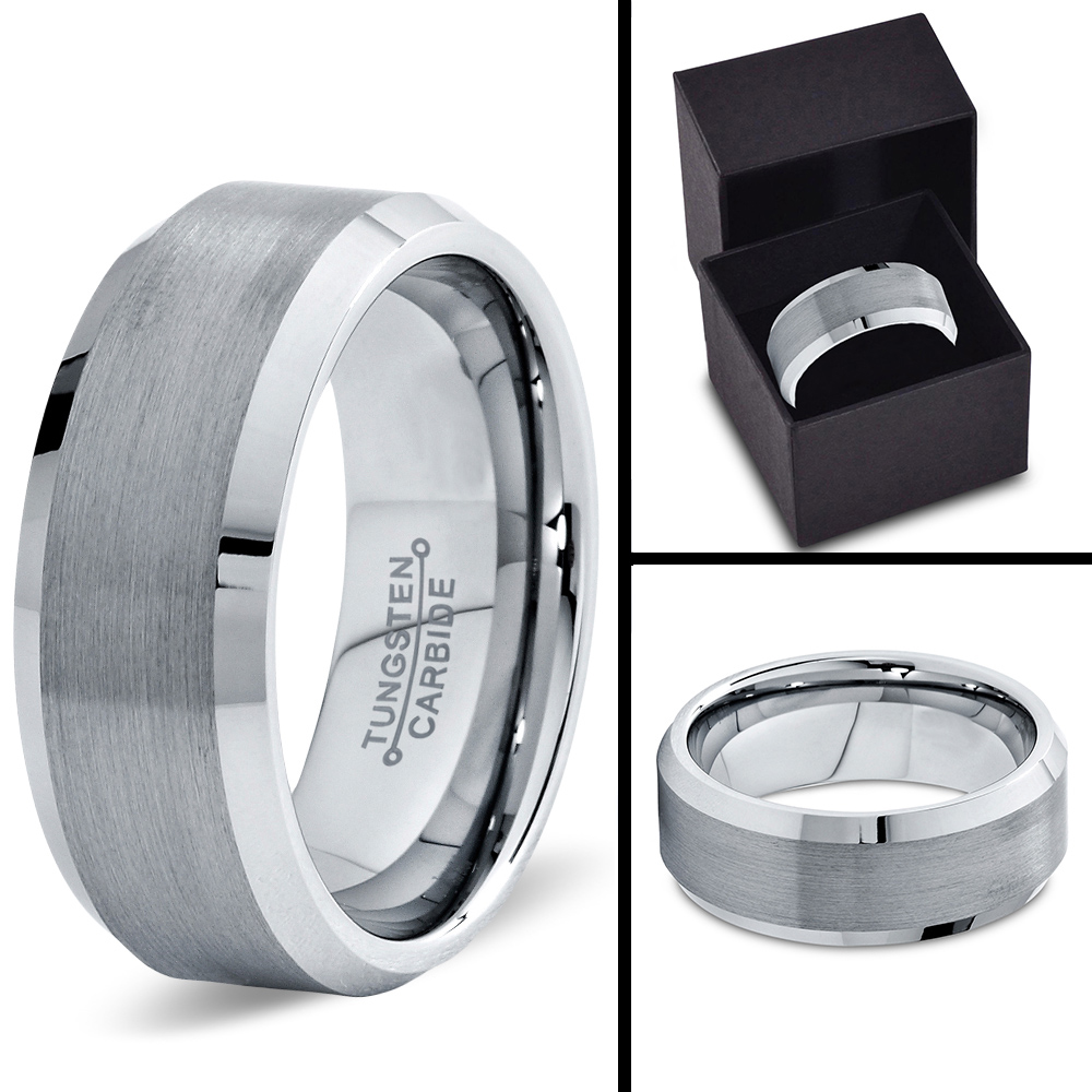 to mens cobalt sizes rings band fit wedding dp com bands amazon traditional comfort ring