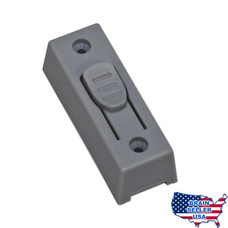 Push Button Control (FM132) for Mighty Mule Automatic Gate Opener, New,Free Ship