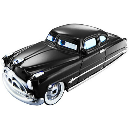 Disney/Pixar Cars Color Change Doc Hudson - Walmart.com on golf girls, golf handicap, golf accessories, golf tools, golf cartoons, golf trolley, golf machine, golf words, golf players, golf hitting nets, golf buggy, golf games, golf card,