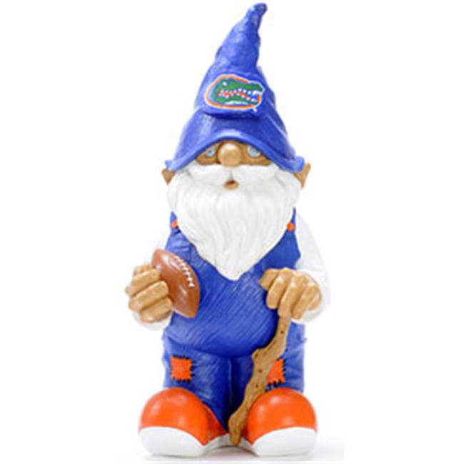 Florida Gators Garden Gnome - 11'' Male