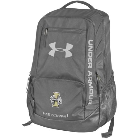 Under Armour - Idaho Vandals Under Armour Hustle Backpack