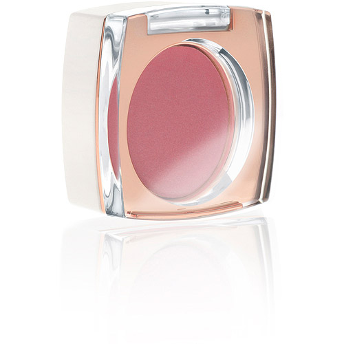 FLOWER Win Some, Rouge Some Crème Blush