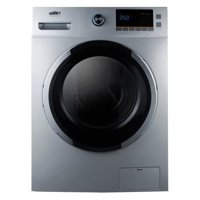 Washer Dryer Combos - Walmart com