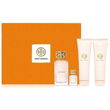 Best Tory Burch product in years