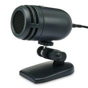 onn. USB Podcast Microphone
