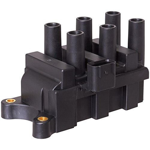 Spectra Richporter Technology C-565 Ignition Coil