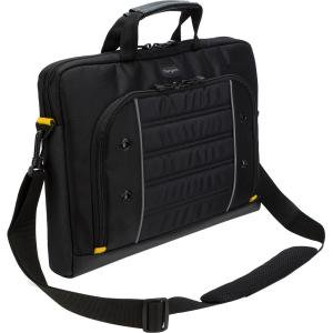 ing Case (Briefcase) for 15.6