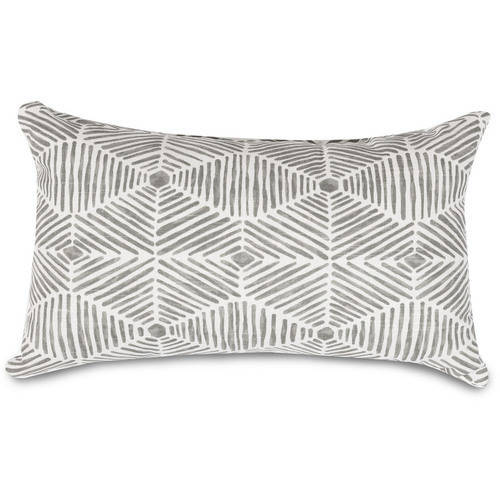 Majestic Home Goods Charlie Small Decorative Pillow, ...