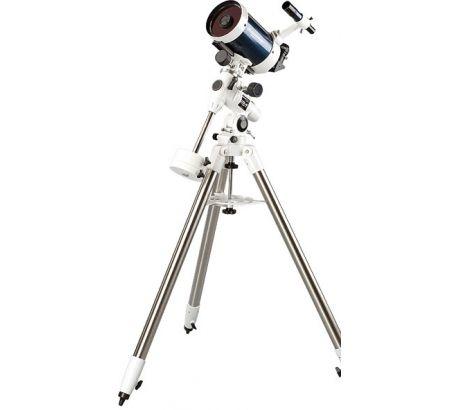Celestron Omni XLT127 Telescope by Celestron