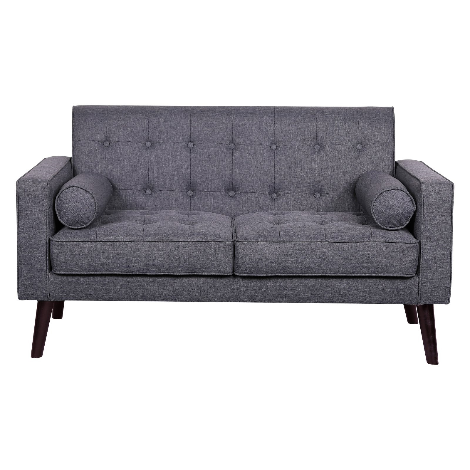 US Pride Furniture Modern Sofa