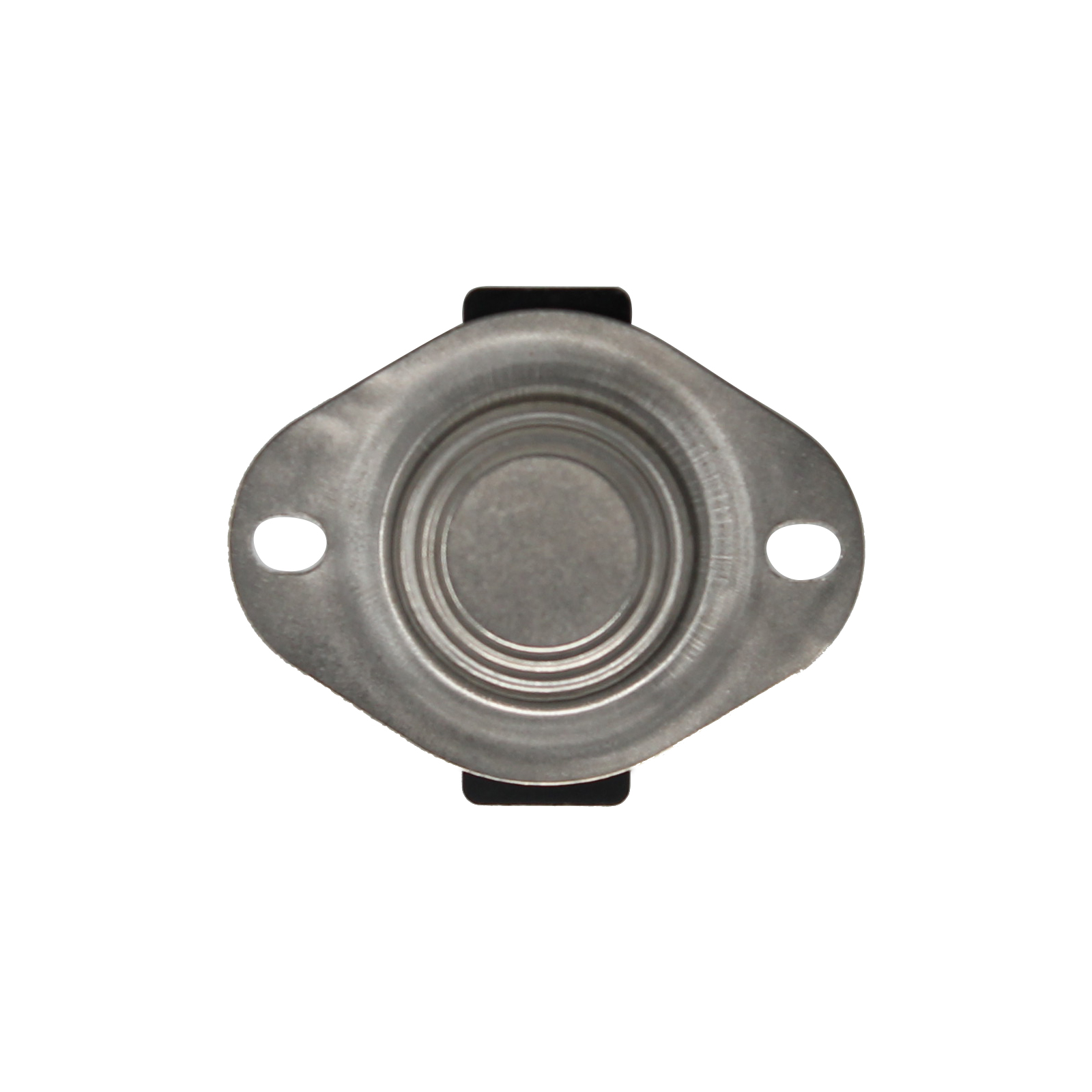 Replacement Fixed Thermostat 3387134, WP3387134, 2011, 306910, 3387135, 3387139, WP3387134VP for Kenmore 11097582100 Dryer - image 2 de 4