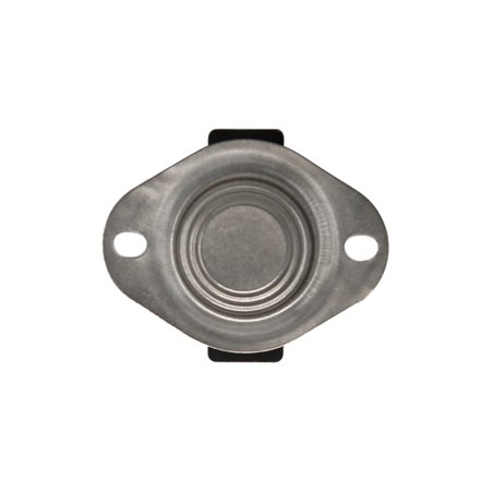 Replacement Fixed Thermostat 3387134, WP3387134, 2011, 306910, 3387135, 3387139, WP3387134VP for Whirlpool LER3634EW0 Electric Dryer - image 2 de 4