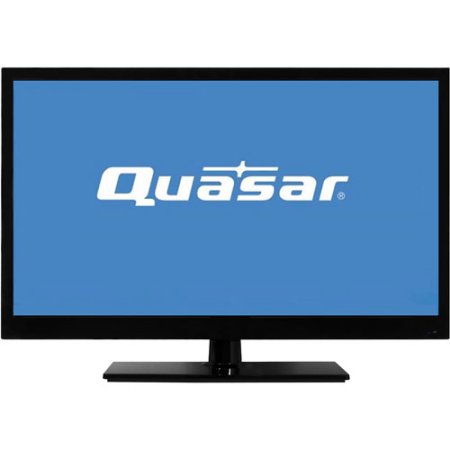 "Refurbished Quasar 32"" Class HD (720P) LED TV (SQ3210)"
